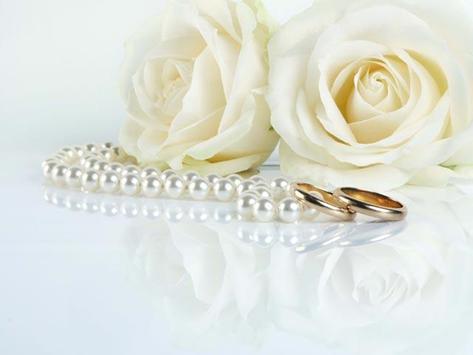 Cool Wedding Ring Wallpapers screenshot 1
