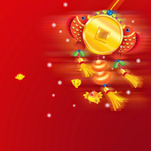 Chinese New Year Wallpapers icon