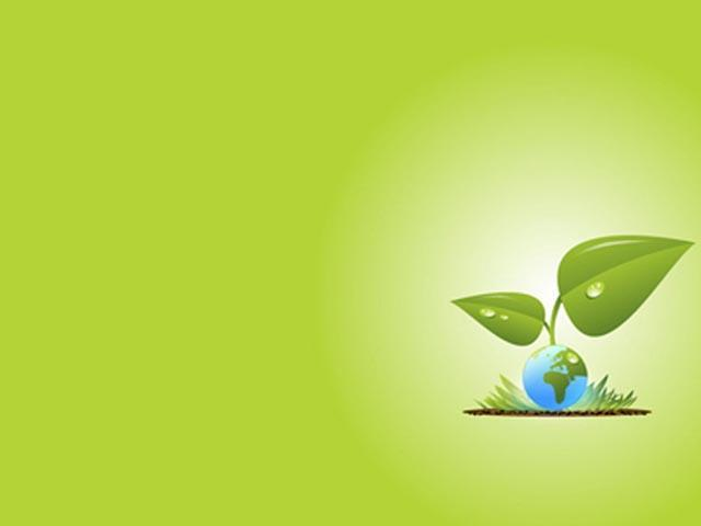 Cute Earth Day Wallpapers For Android Apk Download