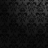 Cute Pretty Wallpapers icon