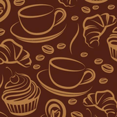 Cup Wallpapers icon