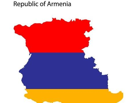 Armenia Wallpapers screenshot 2