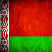 Belarus Wallpapers icon