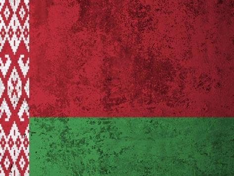Belarus Wallpapers apk screenshot