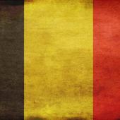 Belgium National Wallpapers icon