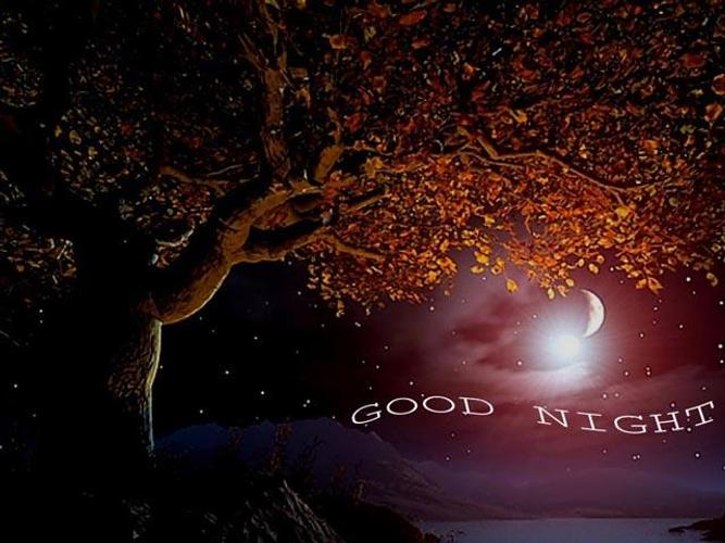 Download good night wallpapers apk download free entertainment download good night wallpapers poster voltagebd Choice Image
