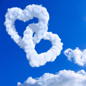 Download Romantic Wallpapers icon
