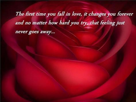 Download Romantic Wallpapers apk screenshot