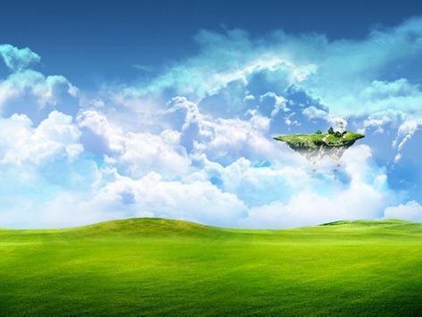Free Nature Wallpapers apk screenshot