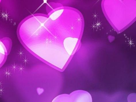 Free Romantic Wallpapers apk screenshot