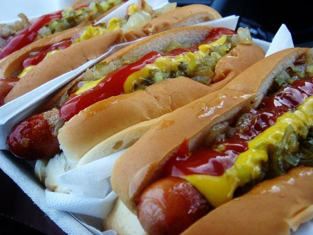 Hot Dog Day Wallpapers For Android Apk Download