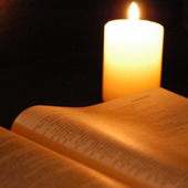 Holy Bible Wallpapers icon