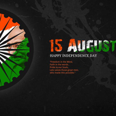 India Independence Wallpapers icon