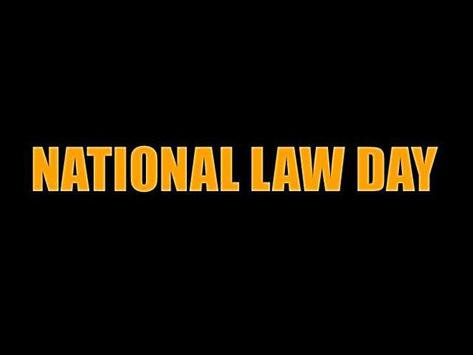 Law Day Wallpapers poster