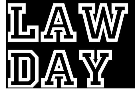 Law Day Wallpapers screenshot 2