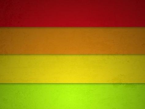 Mobile Wallpapers apk screenshot