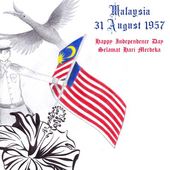 Malaysia Wallpapers icon