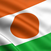 Niger Independence Wallpapers icon