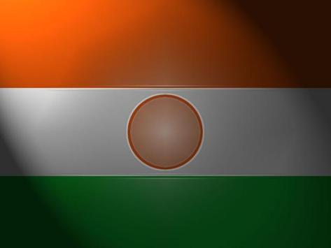 Niger Independence Wallpapers apk screenshot