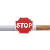 Stop Smoking Wallpapers icon