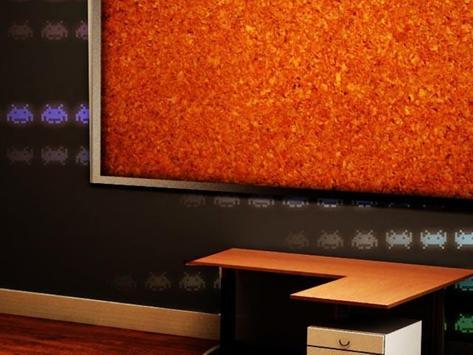 Phone Free Wallpapers apk screenshot