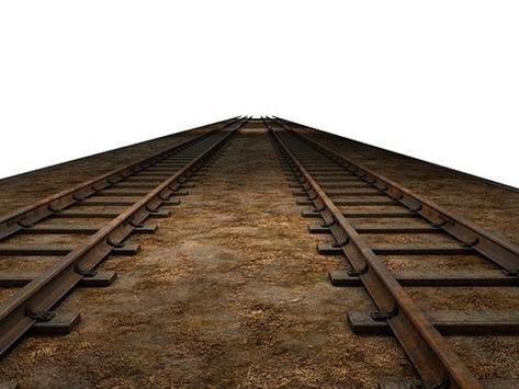 Rail Wallpapers apk screenshot