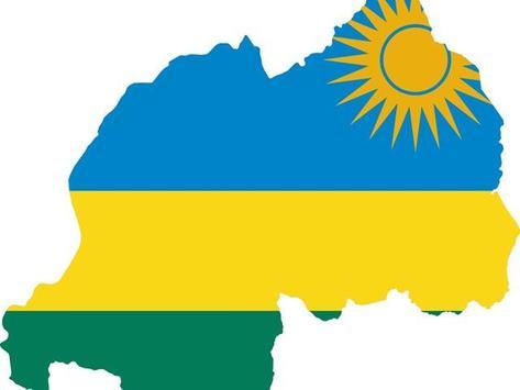Rwanda Wallpapers apk screenshot