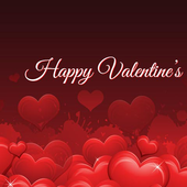 Valentine Day Wallpapers icon