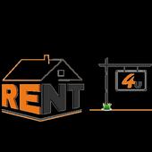 Rent 4U icon