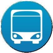 Salamanca Bus icon