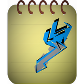 FlashTasks icon