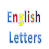 EnLetters (English Letters) icon