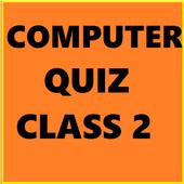 Computer Class2 icon