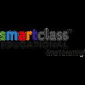 SESPL Sales App icon