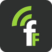 Field Force icon