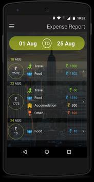 Field Force apk screenshot