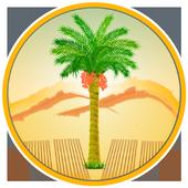 Bediyah icon