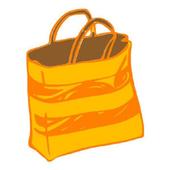 Easy2Shop icon