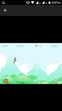 salman khan game mario apk screenshot
