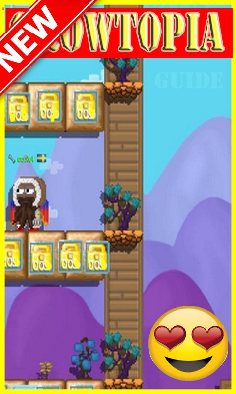 growtopia tools full version apk download