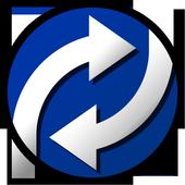 Easy Converter icon