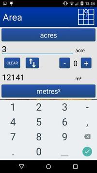 Easy Converter screenshot 3