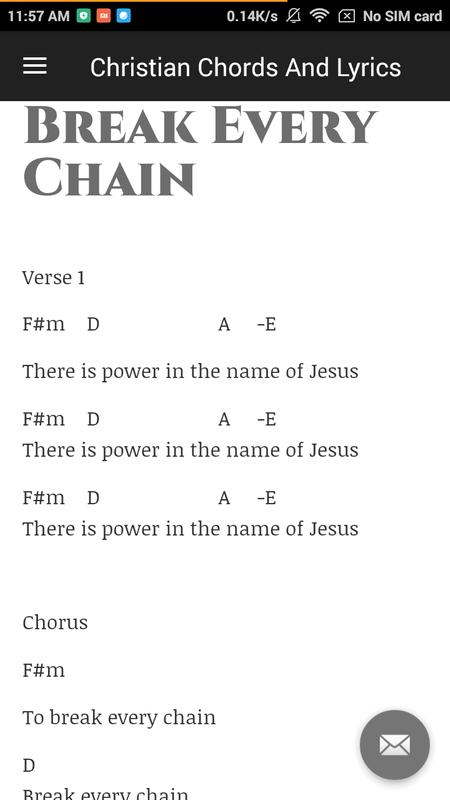 Summary -> Christian Chords Lyrics And Tabs Starting With O