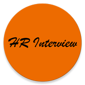 HR Interview Cracker icon