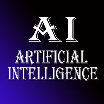 Artificial Intelligence screenshot 9