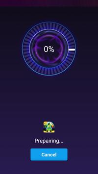 Boost My Android - Speed Booster apk screenshot