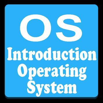 Operating System screenshot 6