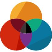 Sambhav Graphics icon