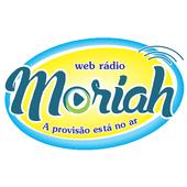 Radio Moriah icon