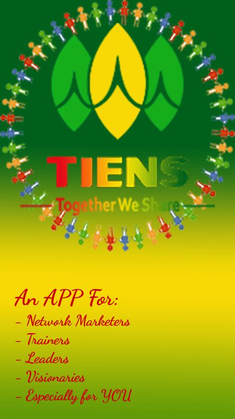 Tianshi for Android - APK Download